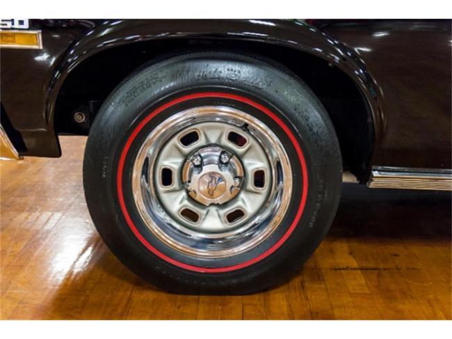 1972 Chevrolet Nova - Pennsylvania (26)