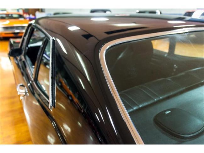 1972 Chevrolet Nova - 1972 (40)