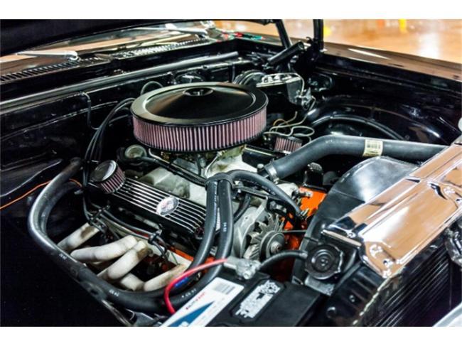 1972 Chevrolet Nova - Nova (54)