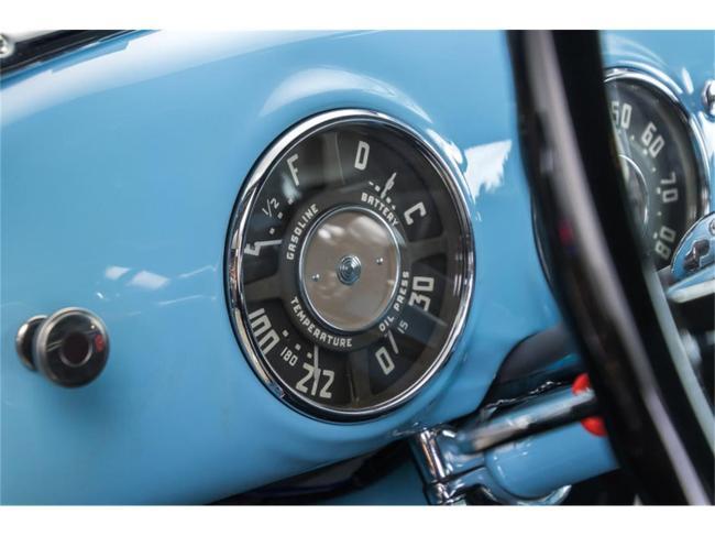 1950 Chevrolet 3100 5 Window Pickup - 1950 (56)