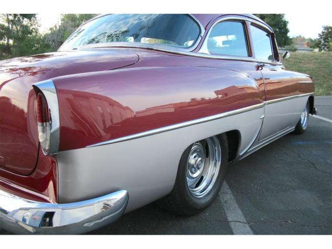 1953 Chevrolet 210 - 1953 (10)