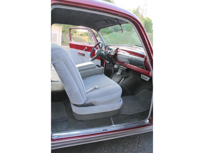 1953 Chevrolet 210 - 1953 (14)