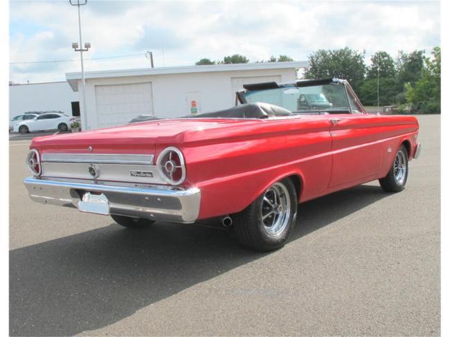 1964 Ford Falcon Futura - 1964 (8)
