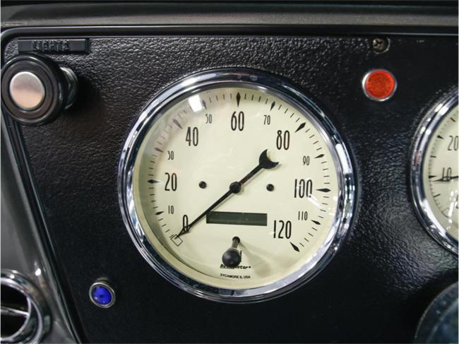 1967 Chevrolet Suburban - Suburban (47)