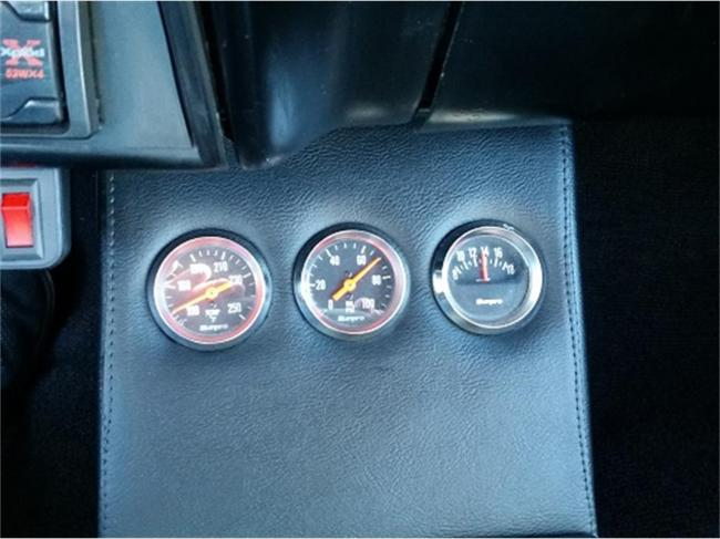 1969 Chevrolet Nova - Chevrolet (7)