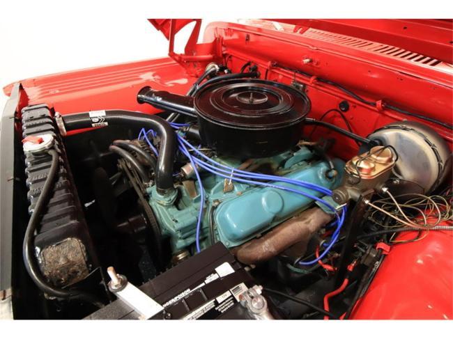 1969 Dodge D100 - 1969 (25)
