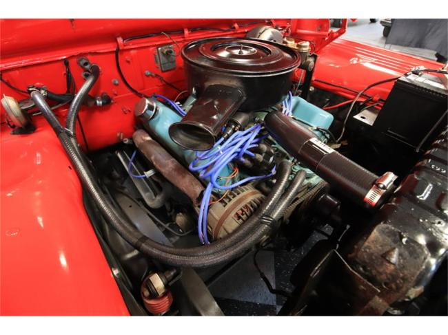 1969 Dodge D100 - Dodge (26)