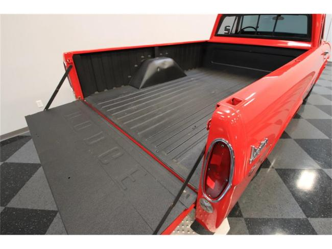 1969 Dodge D100 - D100 (28)