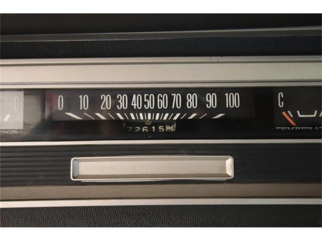 1969 Dodge D100 - Arizona (36)