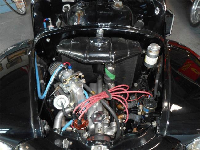 1951 Fiat Topolino - Fiat (7)