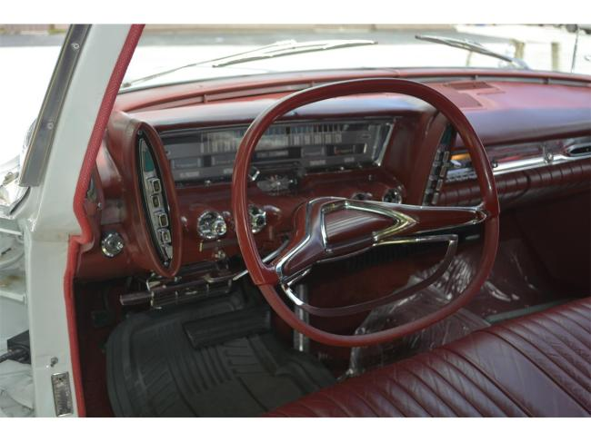 1961 Chrysler Imperial - Chrysler (7)
