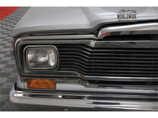 1979 Jeep Cherokee - Jeep (30)
