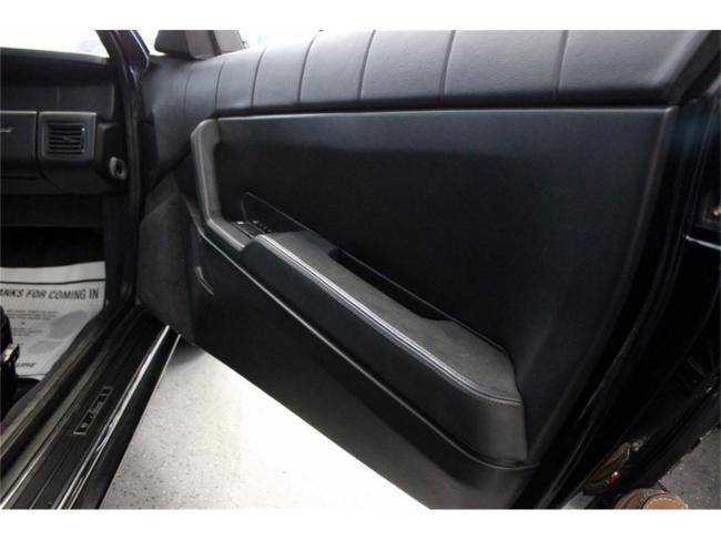 1993 Cadillac Allante - Texas (4)