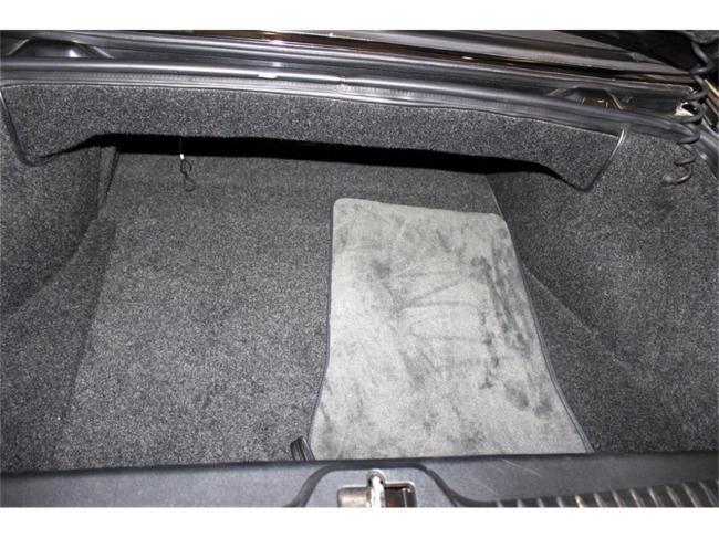 1993 Cadillac Allante - Texas (9)