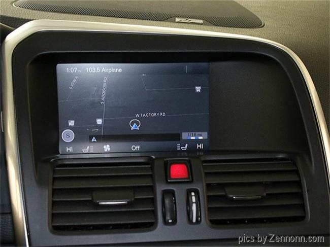 2012 Volvo XC60 - 2012 (15)