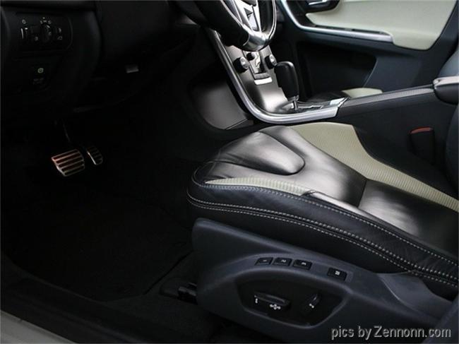 2012 Volvo XC60 - Illinois (20)