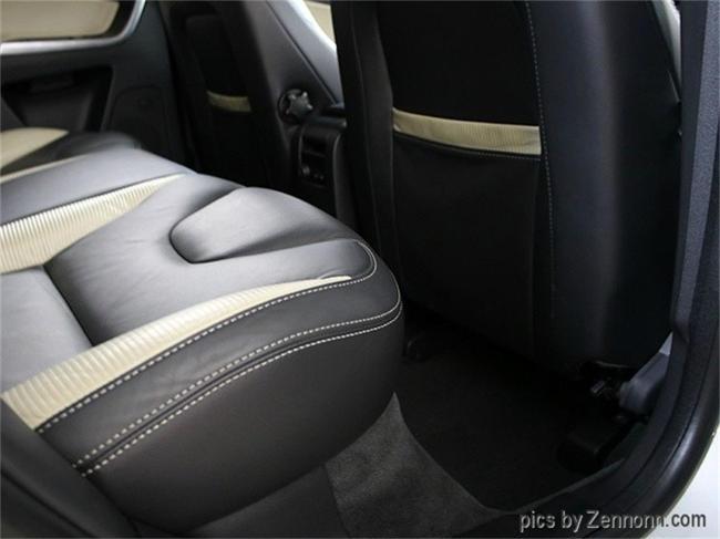 2012 Volvo XC60 - 2012 (25)