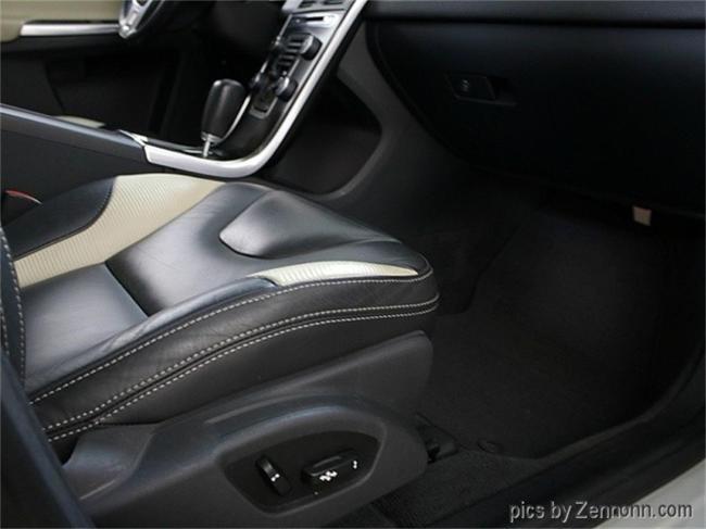 2012 Volvo XC60 - Illinois (27)