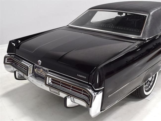 1973 Buick Electra 225 - 1973 (12)