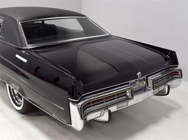 1973 Buick Electra 225 - 1973 (13)