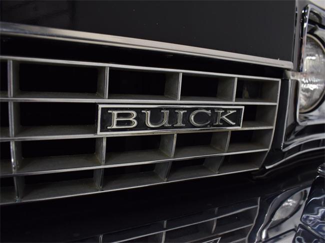 1973 Buick Electra 225 - Electra 225 (17)
