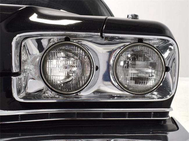1973 Buick Electra 225 - Electra 225 (18)