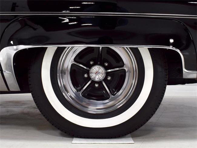 1973 Buick Electra 225 - Buick (36)