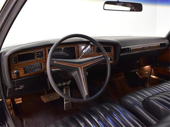 1973 Buick Electra 225 - Ohio (43)