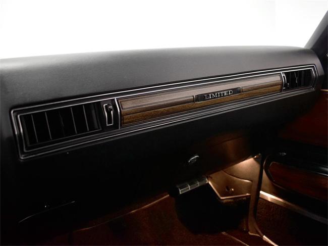 1973 Buick Electra 225 - Electra 225 (47)