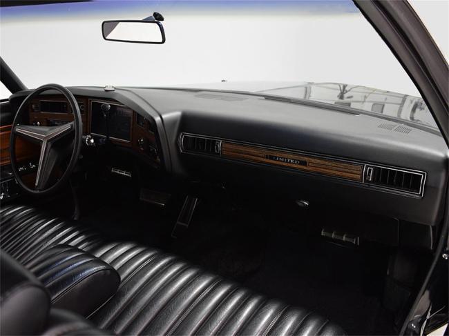 1973 Buick Electra 225 - Buick (48)