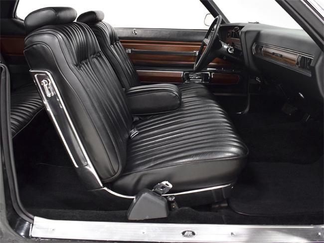 1973 Buick Electra 225 - Ohio (49)