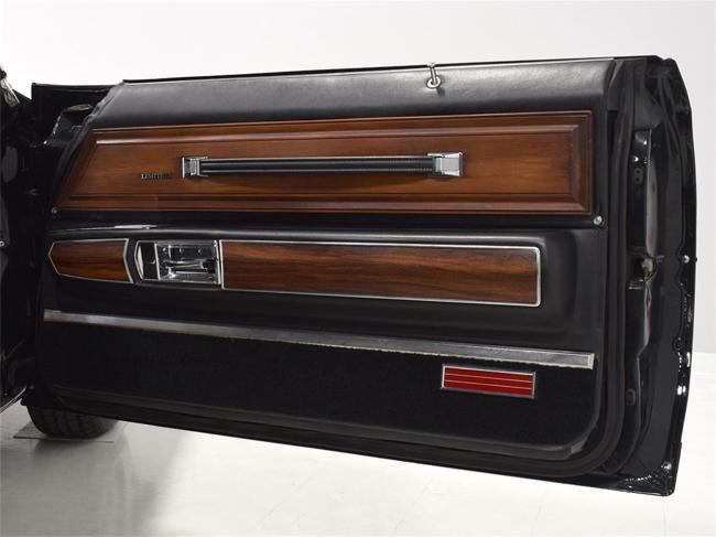 1973 Buick Electra 225 - Buick (52)