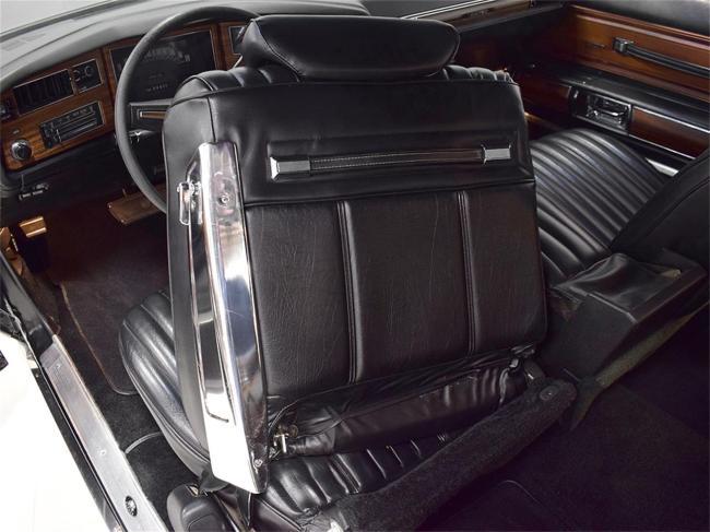 1973 Buick Electra 225 - Electra 225 (53)