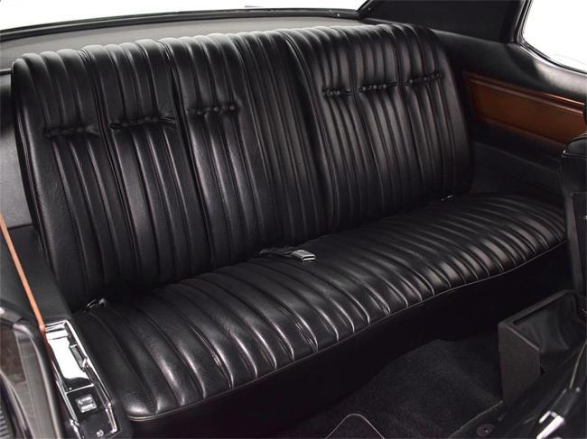 1973 Buick Electra 225 - Ohio (55)
