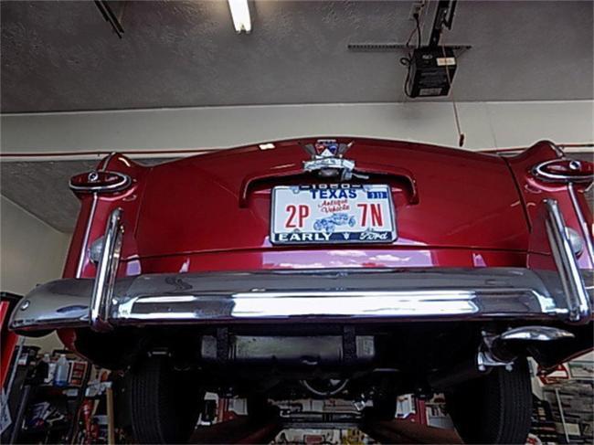1950 Ford Crestliner - 1950 (32)