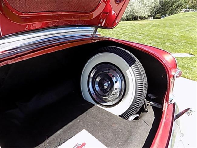 1950 Ford Crestliner - Ford (26)