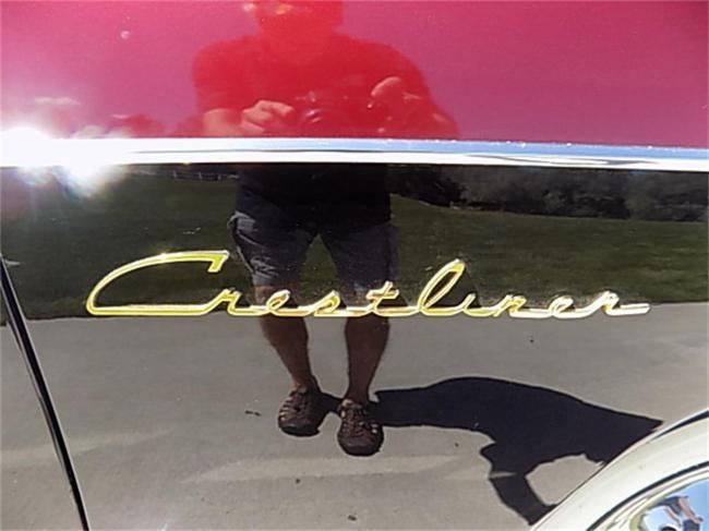 1950 Ford Crestliner - 1950 (18)