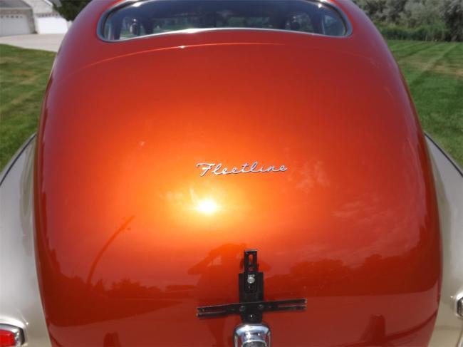 1947 Chevrolet Fleetline - 1947 (11)