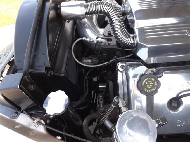 1947 Chevrolet Fleetline - Fleetline (39)