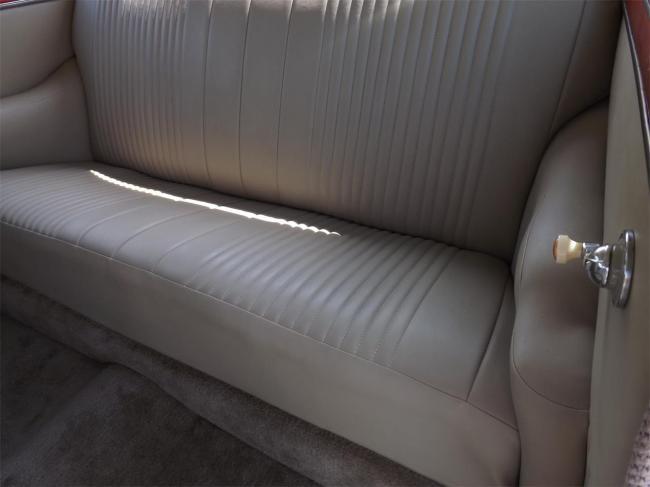 1947 Chevrolet Fleetline - Utah (22)