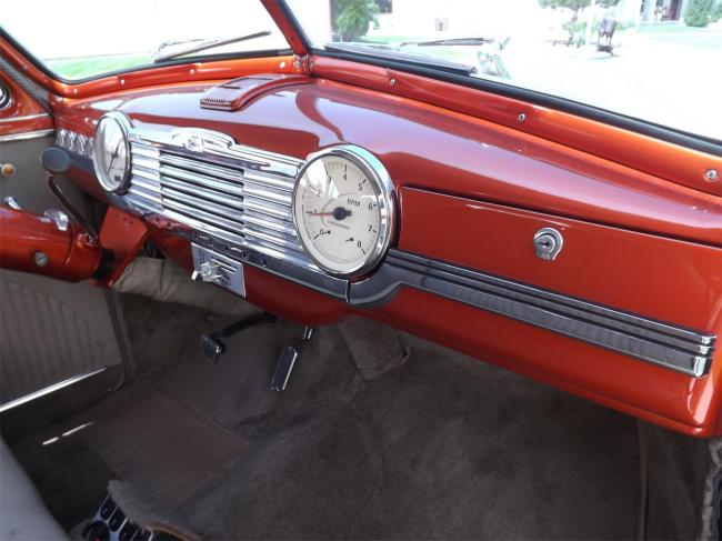 1947 Chevrolet Fleetline - Fleetline (26)
