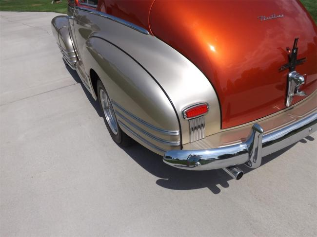1947 Chevrolet Fleetline - Fleetline (15)