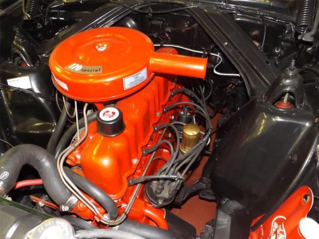 1963 Ford Falcon - 1963 (17)