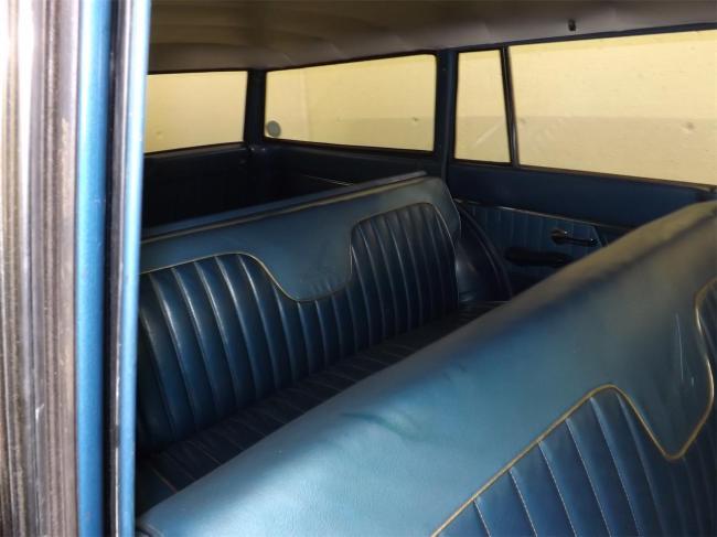 1963 Ford Falcon - 1963 (12)