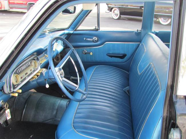 1963 Ford Falcon - 1963 (10)