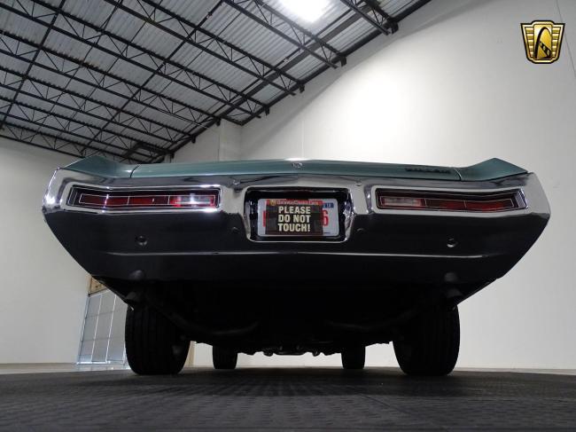 1971 Buick Skylark - Skylark (13)