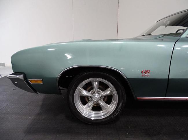 1971 Buick Skylark - Skylark (29)
