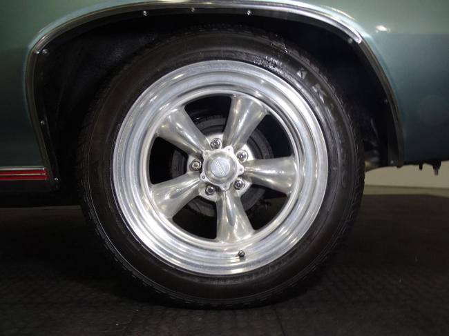 1971 Buick Skylark - Skylark (50)