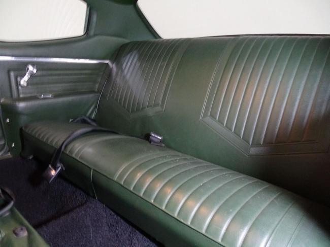 1971 Buick Skylark - Buick (57)