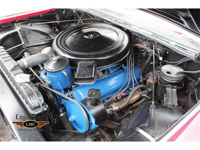 1959 Cadillac Series 62 - 1959 (22)